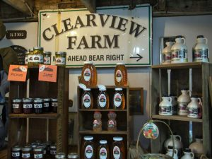 ClearviewFarms_Gallery9