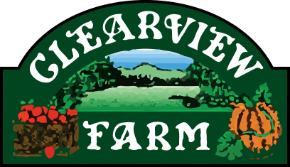 Clearview Farm Stand